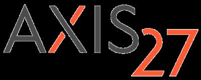 AXIS27_logo_RGB